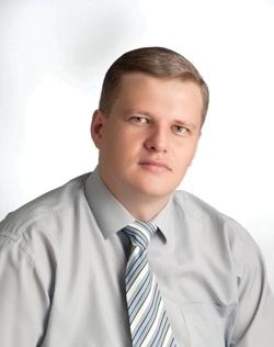 Домашняя страничка Томчука Сергея Михайловича